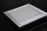 Lumenmax LED panel 600x600mm 40W 3400-3500lm 230V IP41