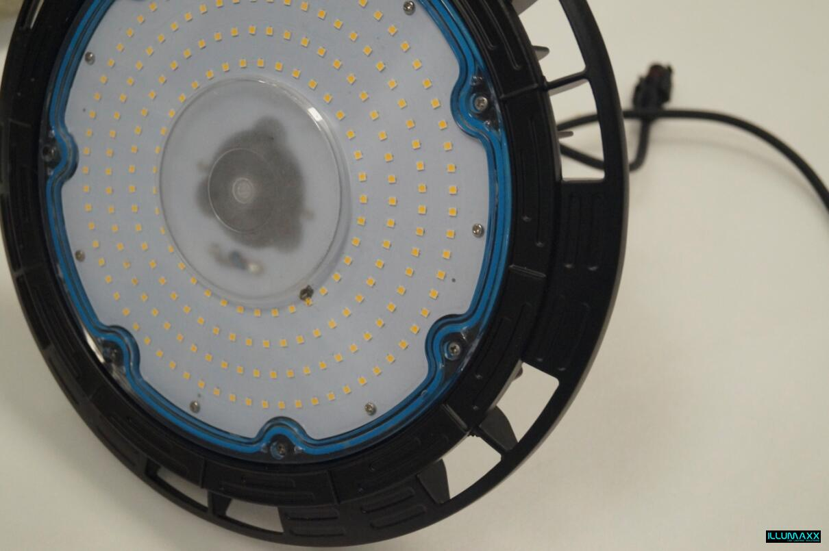 LED UFO High Bay 200W IP65 4000K