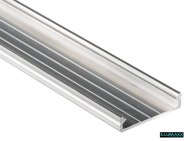Hliníkový profil pro led pásky 43x9 3521c7394c